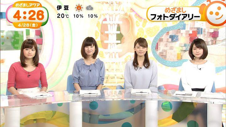 miyazawa20170428_07.jpg