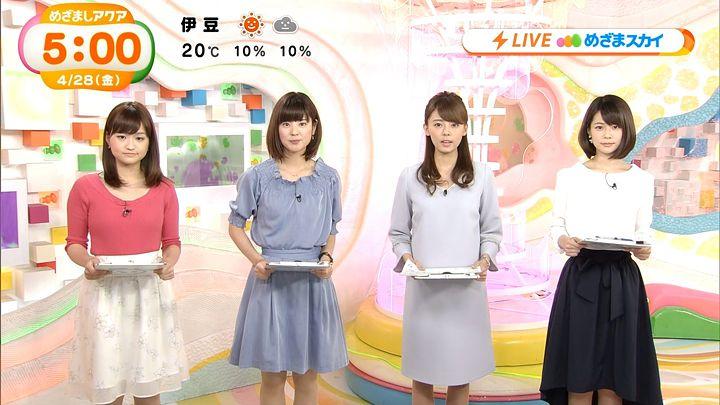 miyazawa20170428_14.jpg