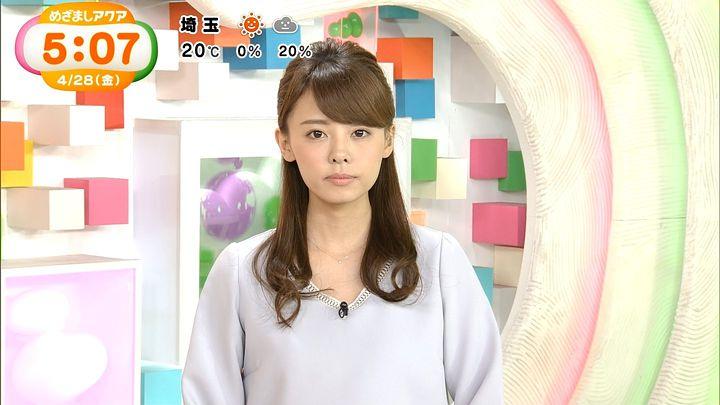 miyazawa20170428_16.jpg
