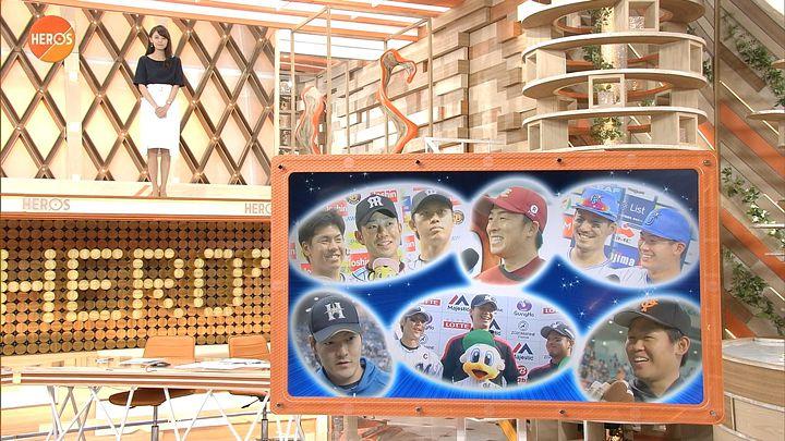 miyazawa20170506_05.jpg