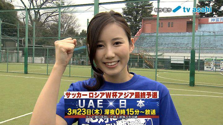morikawayuki20170320_20.jpg