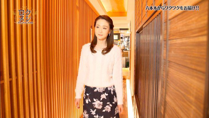 moriyoko20170308_01.jpg