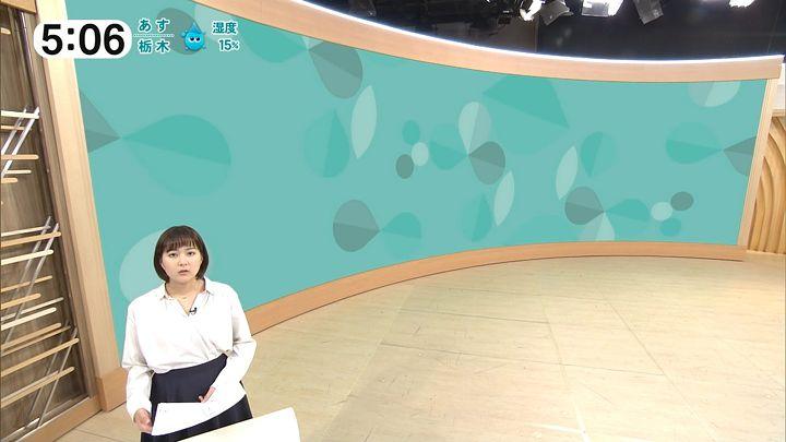 nagaoako20170309_01.jpg
