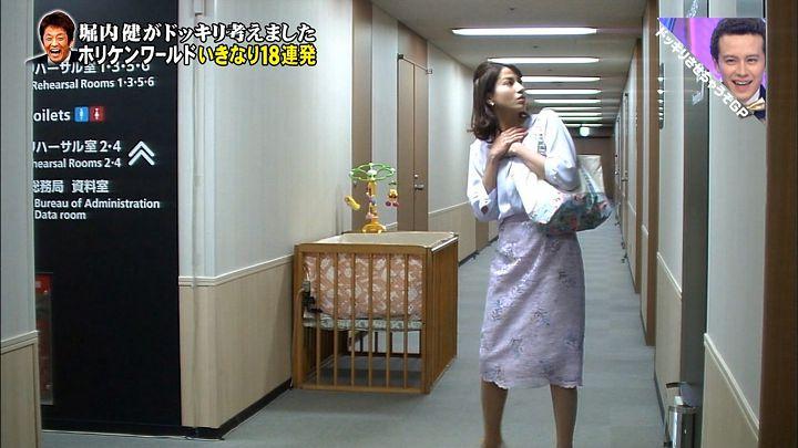 nagashima20170318_08.jpg