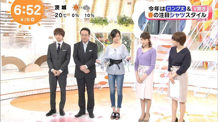 nagashima20170406_09.jpg