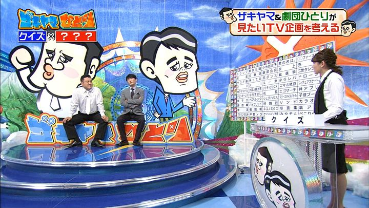 nagashima20170409_15.jpg