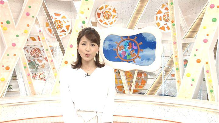 nagashima20170410_02.jpg