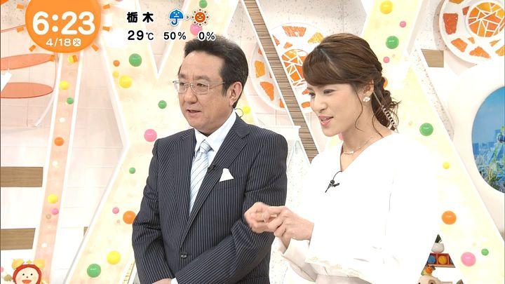 nagashima20170418_07.jpg