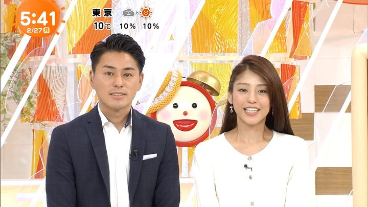 okazoe20170227_03.jpg