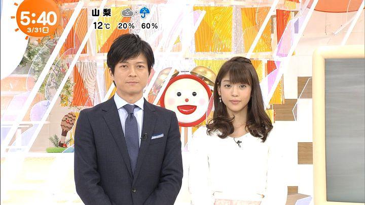 okazoe20170331_01.jpg