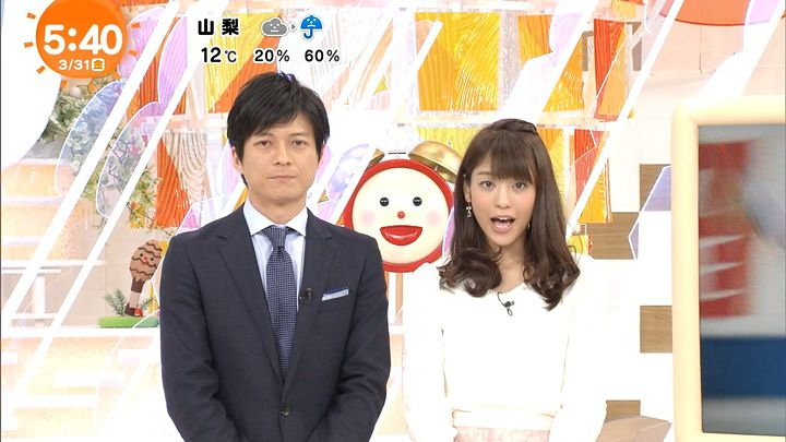 okazoe20170331_03.jpg