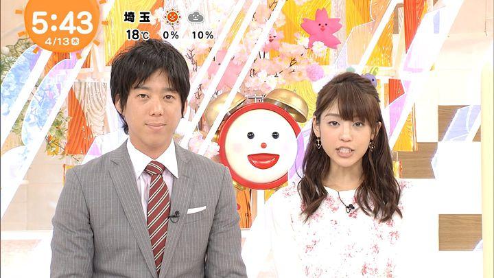 okazoe20170413_05.jpg