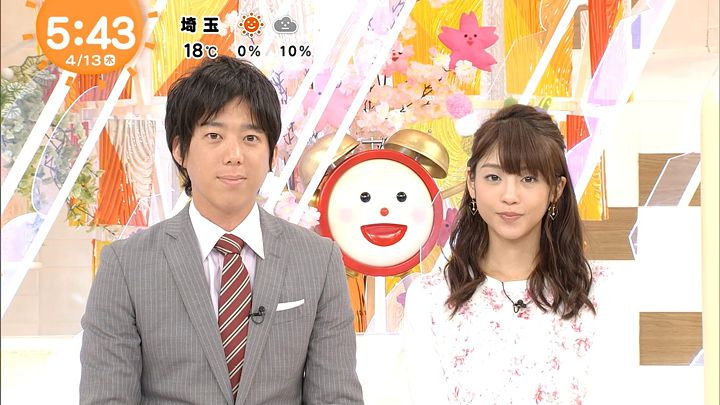 okazoe20170413_06.jpg