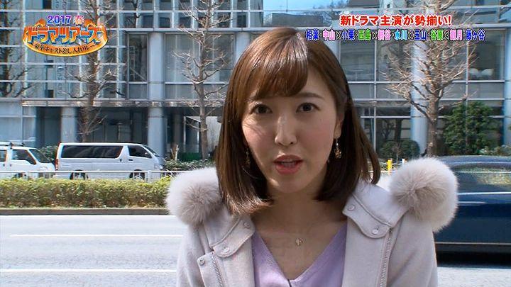 ozawa20170408_21.jpg