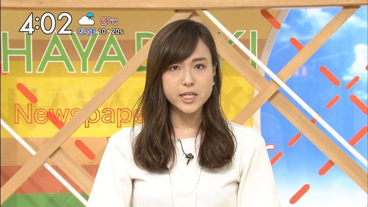 sasagawa20170406_04.jpg