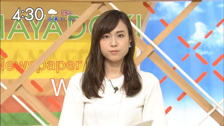 sasagawa20170406_12.jpg