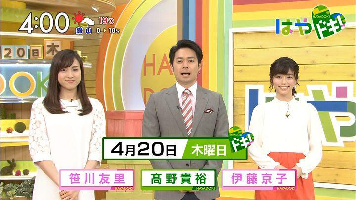 sasagawa20170420_01.jpg