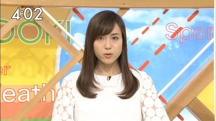 sasagawa20170420_03.jpg