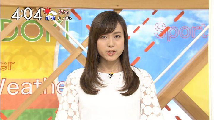 sasagawa20170420_04.jpg
