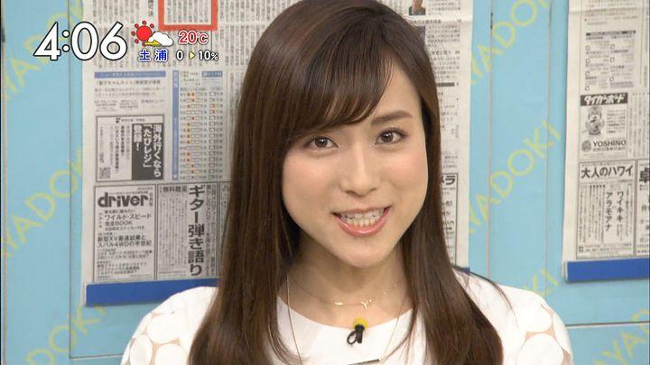 sasagawa20170420_06.jpg