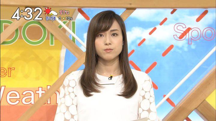 sasagawa20170420_09.jpg