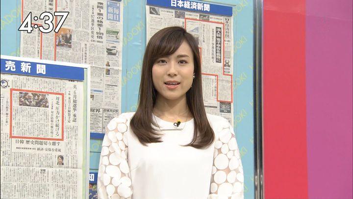 sasagawa20170420_10.jpg
