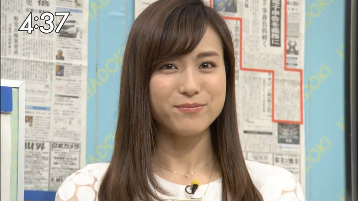 sasagawa20170420_11.jpg