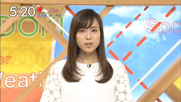 sasagawa20170420_15.jpg