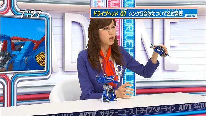 sasagawayuri20170506_02.jpg