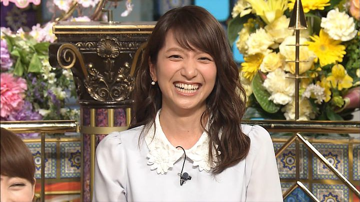 sasazakirina20170411_10.jpg