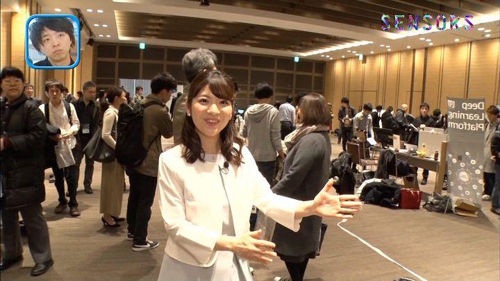 satomachiko20170429_06.jpg