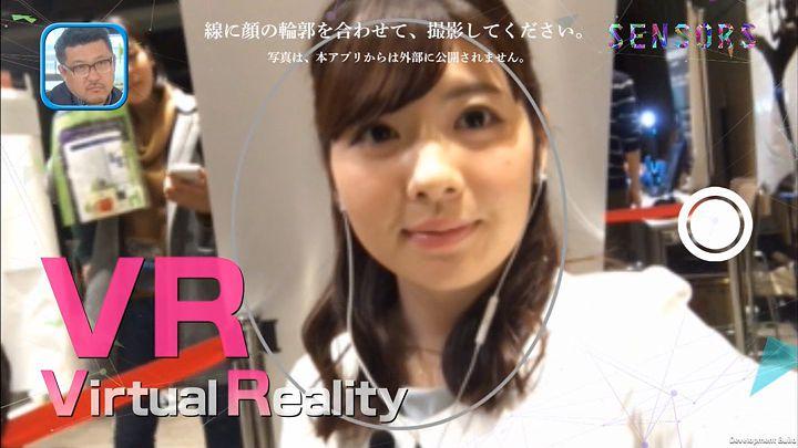 satomachiko20170429_09.jpg