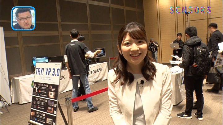 satomachiko20170429_10.jpg
