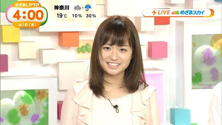 shinohararina20170406_04.jpg