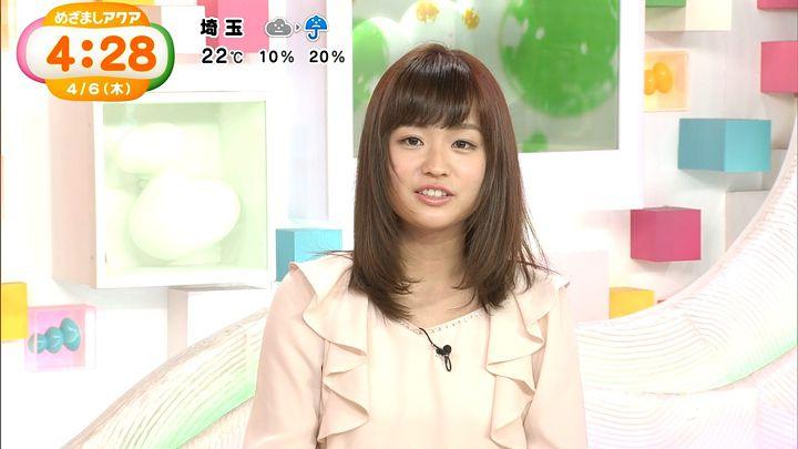 shinohararina20170406_12.jpg