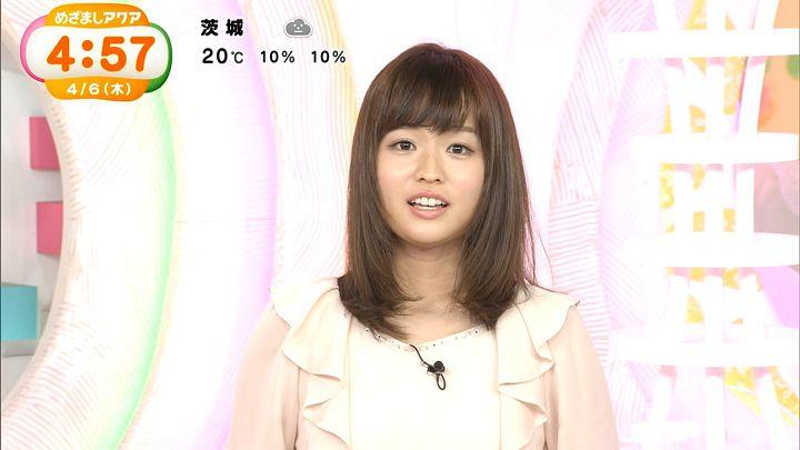 shinohararina20170406_13.jpg
