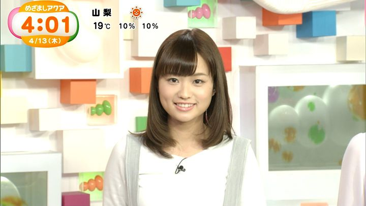 shinohararina20170413_03.jpg
