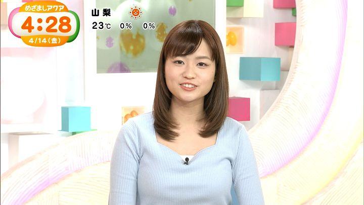 shinohararina20170414_05.jpg