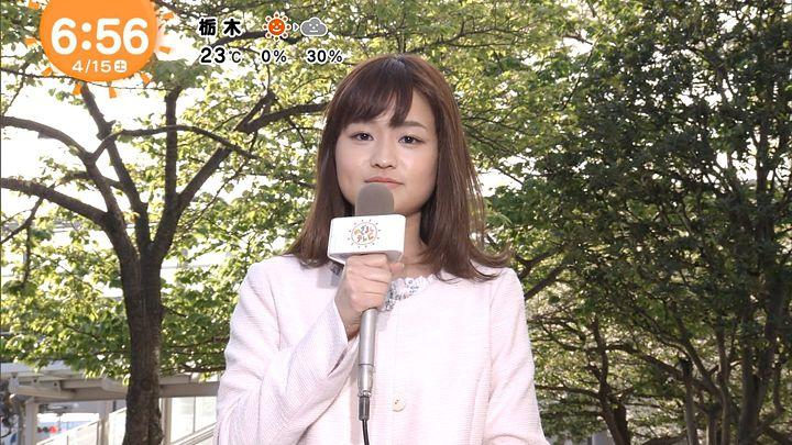 shinohararina20170415_01.jpg