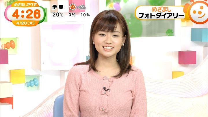shinohararina20170420_05.jpg