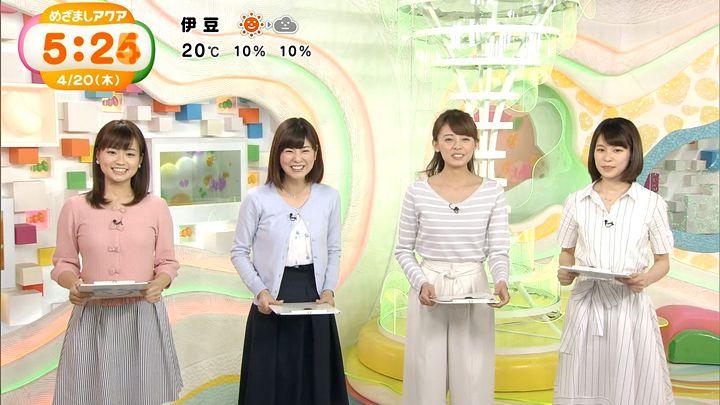 shinohararina20170420_16.jpg