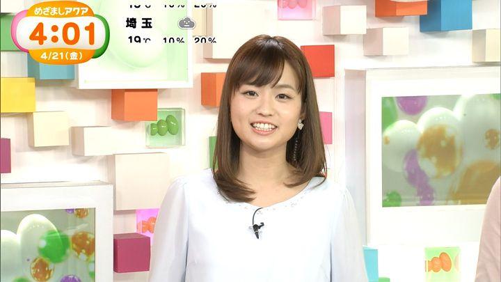shinohararina20170421_02.jpg
