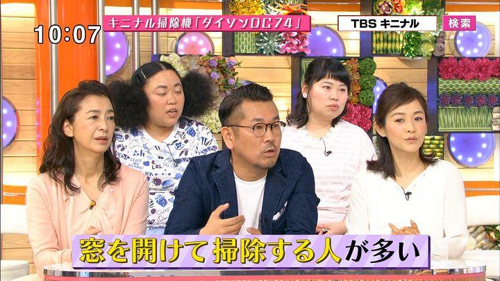 sugisaki20170407_02.jpg