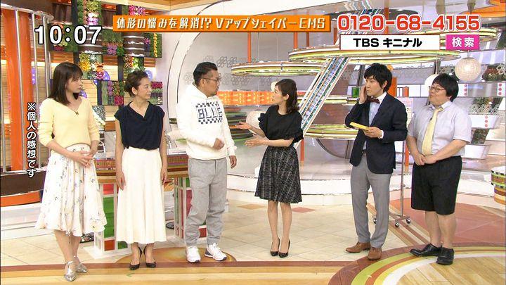 sugisaki20170414_04.jpg