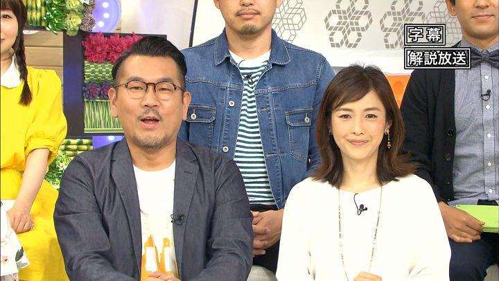 sugisaki20170428_01.jpg