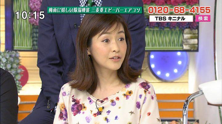 sugisaki20170505_03.jpg