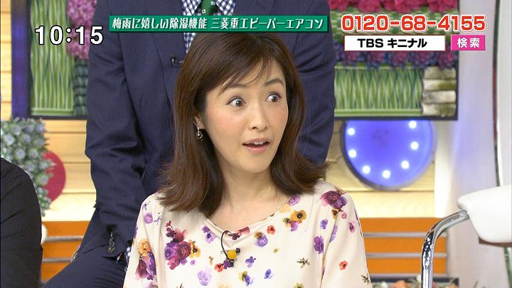 sugisaki20170505_04.jpg