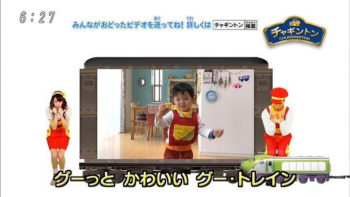 suzukiyui20170409_18.jpg