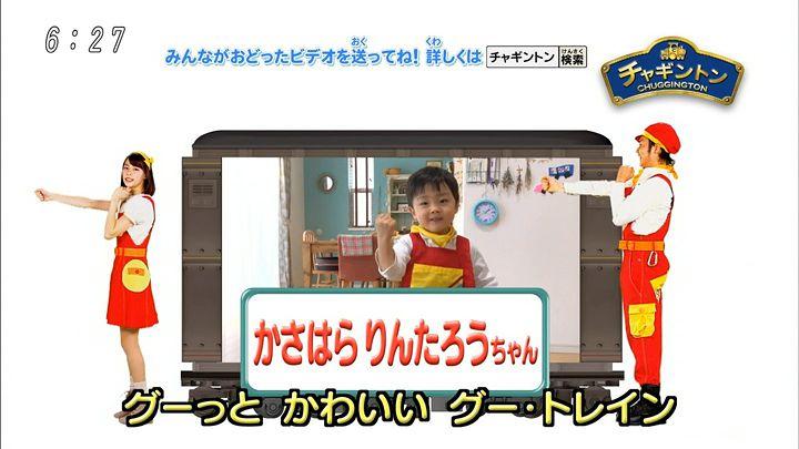 suzukiyui20170409_19.jpg