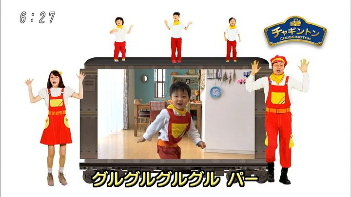 suzukiyui20170409_25.jpg